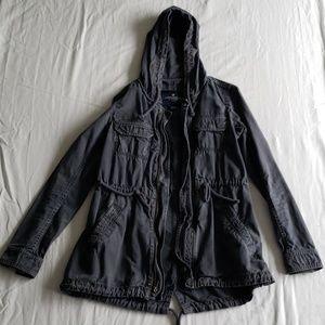 Womens American Eagle jacket (XXS)